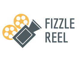 Fizzle Reel